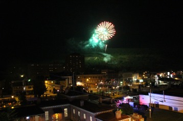 Fireworks for Dear Tamaqua, Tamaqua, 8-4-2015 (74)
