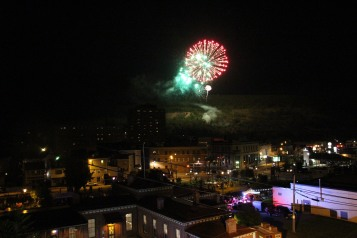 Fireworks for Dear Tamaqua, Tamaqua, 8-4-2015 (75)