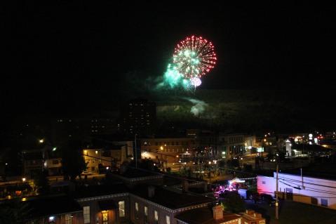 Fireworks for Dear Tamaqua, Tamaqua, 8-4-2015 (76)