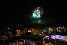 Fireworks for Dear Tamaqua, Tamaqua, 8-4-2015 (77)