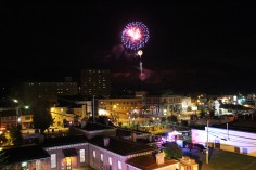 Fireworks for Dear Tamaqua, Tamaqua, 8-4-2015 (78)