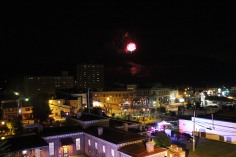Fireworks for Dear Tamaqua, Tamaqua, 8-4-2015 (82)