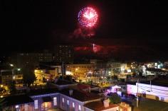Fireworks for Dear Tamaqua, Tamaqua, 8-4-2015 (83)