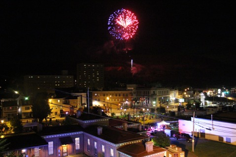 Fireworks for Dear Tamaqua, Tamaqua, 8-4-2015 (84)