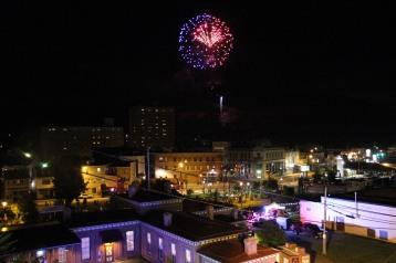 Fireworks for Dear Tamaqua, Tamaqua, 8-4-2015 (85)