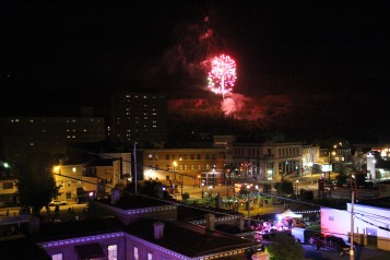 Fireworks for Dear Tamaqua, Tamaqua, 8-4-2015 (86)