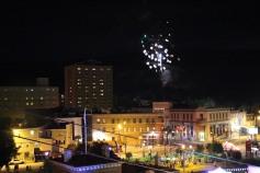 Fireworks for Dear Tamaqua, Tamaqua, 8-4-2015 (90)