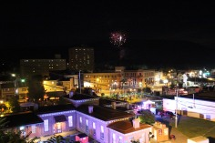 Fireworks for Dear Tamaqua, Tamaqua, 8-4-2015 (93)