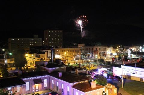 Fireworks for Dear Tamaqua, Tamaqua, 8-4-2015 (95)