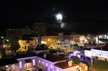 Fireworks for Dear Tamaqua, Tamaqua, 8-4-2015 (96)
