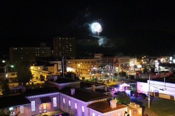 Fireworks for Dear Tamaqua, Tamaqua, 8-4-2015 (97)