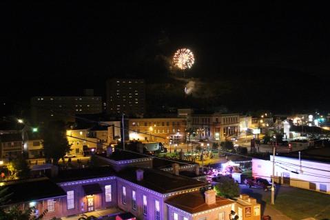 Fireworks for Dear Tamaqua, Tamaqua, 8-4-2015 (98)