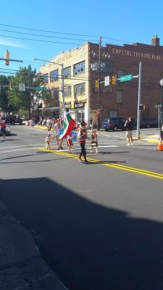 Heritage Festival, Parade, Shenandoah, 8-22-2015 (10)