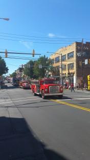 Heritage Festival, Parade, Shenandoah, 8-22-2015 (100)