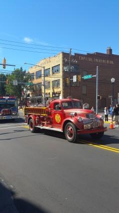 Heritage Festival, Parade, Shenandoah, 8-22-2015 (101)