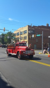 Heritage Festival, Parade, Shenandoah, 8-22-2015 (107)