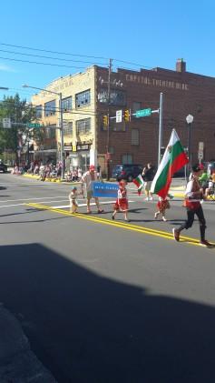 Heritage Festival, Parade, Shenandoah, 8-22-2015 (11)