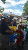 Heritage Festival, Parade, Shenandoah, 8-22-2015 (114)