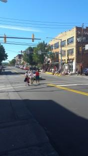 Heritage Festival, Parade, Shenandoah, 8-22-2015 (12)