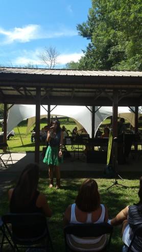 Heritage Festival, Parade, Shenandoah, 8-22-2015 (124)