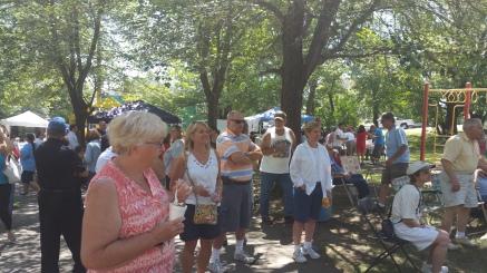 Heritage Festival, Parade, Shenandoah, 8-22-2015 (125)