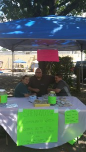 Heritage Festival, Parade, Shenandoah, 8-22-2015 (130)