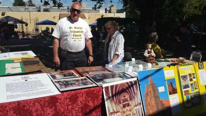Heritage Festival, Parade, Shenandoah, 8-22-2015 (137)