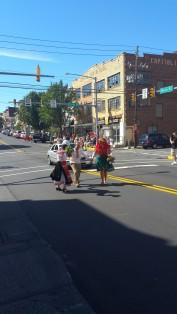 Heritage Festival, Parade, Shenandoah, 8-22-2015 (14)