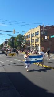 Heritage Festival, Parade, Shenandoah, 8-22-2015 (16)