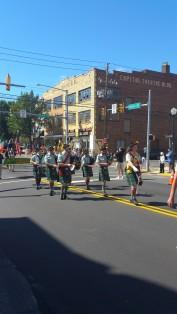 Heritage Festival, Parade, Shenandoah, 8-22-2015 (20)