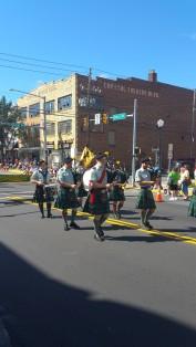 Heritage Festival, Parade, Shenandoah, 8-22-2015 (21)