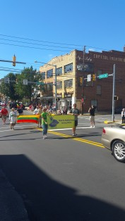 Heritage Festival, Parade, Shenandoah, 8-22-2015 (26)