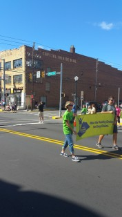 Heritage Festival, Parade, Shenandoah, 8-22-2015 (27)