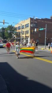 Heritage Festival, Parade, Shenandoah, 8-22-2015 (29)