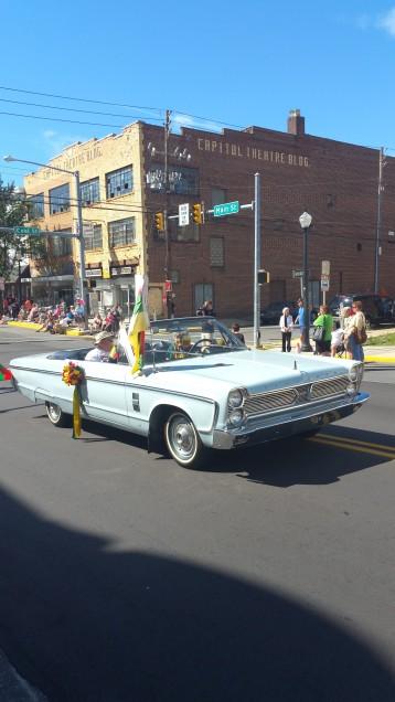 Heritage Festival, Parade, Shenandoah, 8-22-2015 (30)