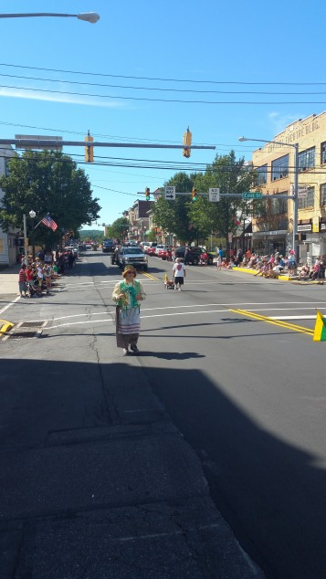 Heritage Festival, Parade, Shenandoah, 8-22-2015 (31)