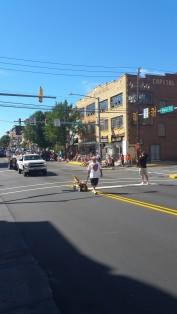 Heritage Festival, Parade, Shenandoah, 8-22-2015 (32)