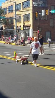 Heritage Festival, Parade, Shenandoah, 8-22-2015 (33)