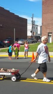 Heritage Festival, Parade, Shenandoah, 8-22-2015 (34)