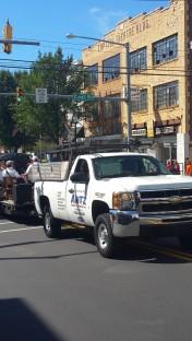 Heritage Festival, Parade, Shenandoah, 8-22-2015 (35)