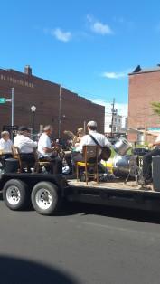 Heritage Festival, Parade, Shenandoah, 8-22-2015 (39)