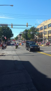 Heritage Festival, Parade, Shenandoah, 8-22-2015 (41)
