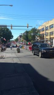 Heritage Festival, Parade, Shenandoah, 8-22-2015 (42)