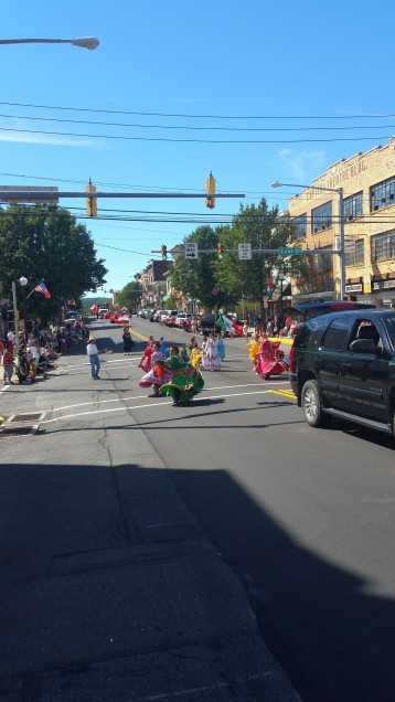 Heritage Festival, Parade, Shenandoah, 8-22-2015 (43)