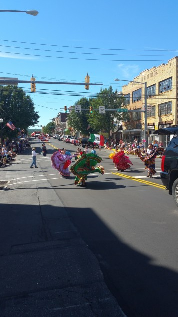 Heritage Festival, Parade, Shenandoah, 8-22-2015 (44)
