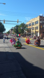 Heritage Festival, Parade, Shenandoah, 8-22-2015 (45)