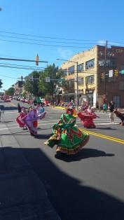 Heritage Festival, Parade, Shenandoah, 8-22-2015 (46)