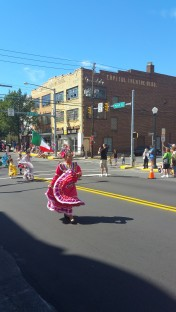 Heritage Festival, Parade, Shenandoah, 8-22-2015 (48)