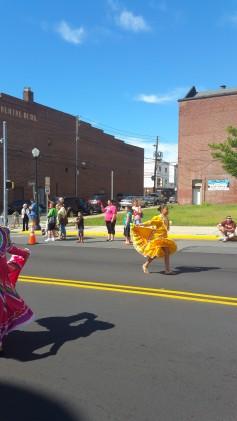 Heritage Festival, Parade, Shenandoah, 8-22-2015 (49)