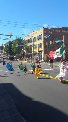 Heritage Festival, Parade, Shenandoah, 8-22-2015 (51)